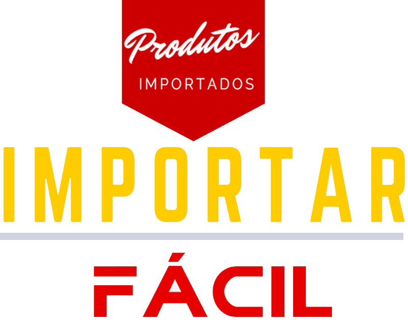 ImportarFacil.Net