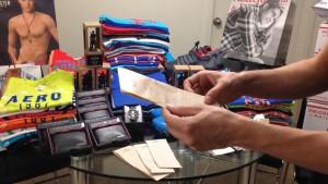 site-de-compras-de-roupas