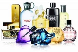 melhor-site-para-comprar-perfumes-importados