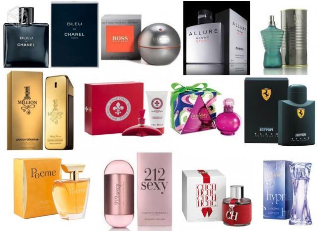 perfumes-importados-para-revenda